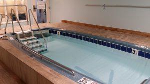Swim Spa Remodel Carlsbad Stainless Aquatics