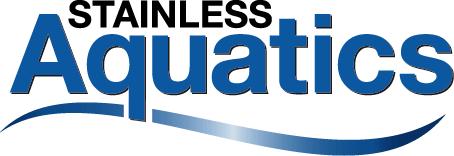 Stainless Aquatics